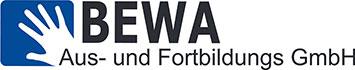 BEWA Aus- und Fortbildungs GmbH